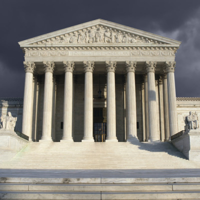 supreme court cropped